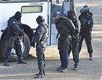Exercício conjunto de enfrentamento ao terrorismo (27129912791).jpg