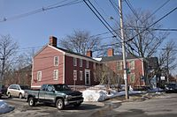 ExeterNH GilmanGarrisonHouse 02.jpg