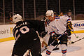 Exhibition Hockey Game DVIDS143358.jpg