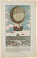 Expérience du globe aérostatique de MM Charles et Robert au Jardin des Thuileries le 1er décembre 1783.jpg