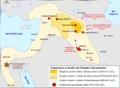 Expansion e declin de l'Empèri NeoAssirian.png