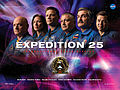 Expedition 25 Mission Poster.jpg