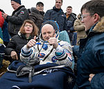 Expedition 46 Landing (NHQ201603020005).jpg