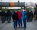 Expedition 49 Rollout (NHQ201610160015).jpg