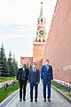 Expedition 64 Red Square Visit (NHQ202009240039).jpg