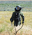 Explosive Ordnance Battalion Blasts Through Certification DVIDS186487.jpg