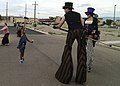 Explosive fun at Holloman's Freedom Fest 150702-F-GO091-005.jpg