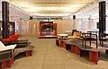 Exposición H Muebles - Fotos Juan Gimeno - 2020-02-17 - 5783.jpg