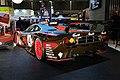 Exposition McLaren Rétromobile 2020 (7).jpg