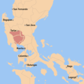 Category:Linguistic maps of the Kapampangan language - Wikimedia ...