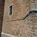 Exterieur WESTGEVEL DETAIL (ROLLAAG) - Loppersum - 20268690 - RCE.jpg