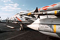 F-14B VF-102 AIM-54 and AIM-9.JPEG
