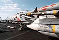 F-14B VF-102 AIM-54 and AIM-9.JPEG
