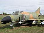 F-4 Phantom (5081703048).jpg