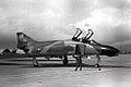 F-4d-480tfs-phucat.jpg