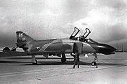 F-4d-480tfs-phucat