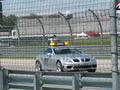 F1 Safty Car at US Grand Prix.jpg
