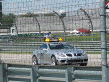 F1 Safty Car at US Grand Prix.jpg