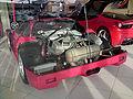 F40 Ferrari engine.JPG