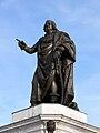 F54 Nancy Statue-Stanislas-Leszczynski Place-Stanislas.jpg