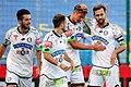 FC Admira Wacker vs. SK Sturm Graz 2015-27-05 (131).jpg