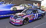 FEDEX Racing @ VGTA Las Vegas (5493481278).jpg
