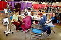FEMA - 15353 - Photograph by Ed Edahl taken on 09-13-2005 in Texas.jpg