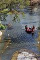 FEMA - 17754 - Photograph by Jocelyn Augustino taken on 09-07-2005 in Louisiana.jpg