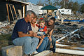 FEMA - 18620 - Photograph by George Armstrong taken on 11-03-2005 in Mississippi.jpg