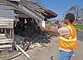 FEMA - 22821 - Photograph by Marvin Nauman taken on 03-07-2006 in Louisiana.jpg