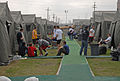 FEMA - 22952 - Photograph by Marvin Nauman taken on 03-11-2006 in Louisiana.jpg