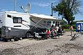 FEMA - 35945 - FEMA Mobile DRC van in Iowa.jpg