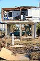 FEMA - 38660 - Damaged house on Galveston Island.jpg