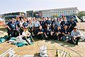 FEMA - 5003 - Photograph by Jocelyn Augustino taken on 09-21-2001 in Virginia.jpg