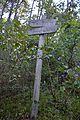 FFH-Gebiet Weper, Gladeberg, Aschenburg - Galgenberg - Mittlerer Teil - Hinweisschild (1).jpg