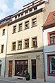 FG-Burgstr16.jpg