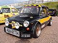 FIAT 500 ABARTH foto 6.JPG