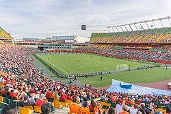 FIFA Women's World Cup Canada 2015 - Edmonton.jpg