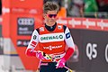 FIS Skilanglauf-Weltcup in Dresden PR CROSSCOUNTRY StP 7529 LR10 by Stepro.jpg