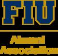 FIU AA Vertical Instituional Logo.png