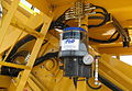 FLO Components Automatic Lubrication System.jpg