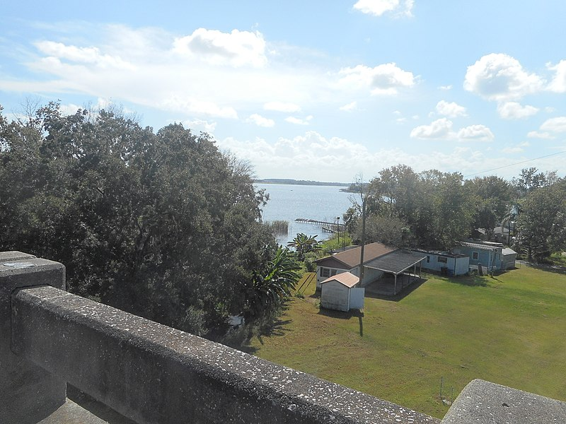 File:FL 33 Polk City SAL Bridge-08.jpg