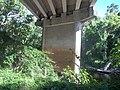 FL CR 249 Suwannee River bridge04.jpg