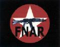 FNAR logo.PNG