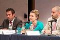 FOIA Advisory Committee Meeting (28704180275).jpg