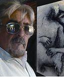 Donato Grima: Alter & Geburtstag