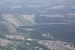 FRA aerial 4.jpg