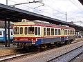 FUC ALn 663 910 Udine stazione 20120514b.JPG