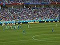FWC 2018 - Group D - NGA v ISL - Photo 26.jpg