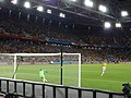 FWC 2018 - Round of 16 - COL v ENG - Photo 122.jpg